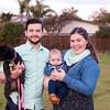 12-4-16 Williams Family-480