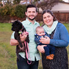 12-4-16 Williams Family-482