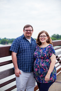 MaternityPortraits_AH_2468