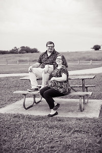 MaternityPortraits_AH_2578-2