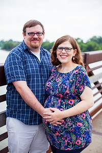MaternityPortraits_AH_2479