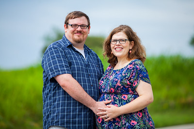 MaternityPortraits_AH_2668