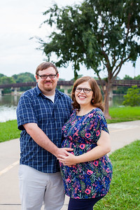 MaternityPortraits_AH_2460