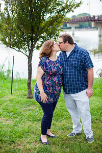 MaternityPortraits_AH_2528