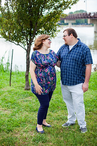 MaternityPortraits_AH_2532