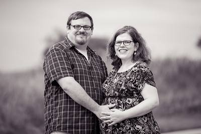 MaternityPortraits_AH_2668-2
