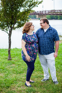 MaternityPortraits_AH_2527