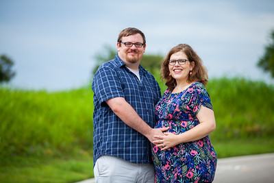 MaternityPortraits_AH_2664