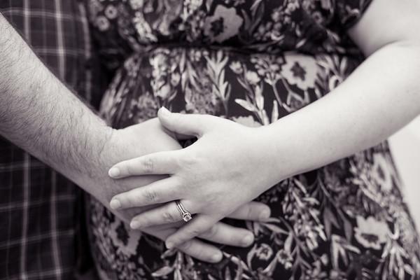 MaternityPortraits_AH_2482-2