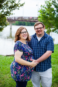 MaternityPortraits_AH_2559