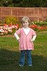"""<a href=""""http://globalvillagestudio.com/familyportraits.html"""">http://globalvillagestudio.com/familyportraits.html</a>"""