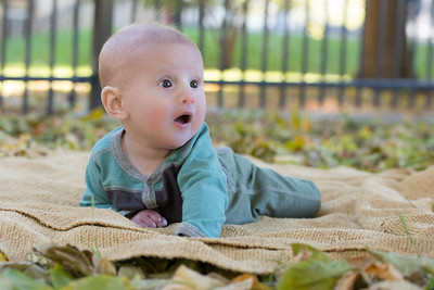 family portraits, home, front steps, backyard, swing-767