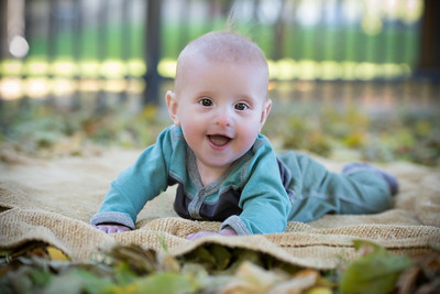 family portraits, home, front steps, backyard, swing-785