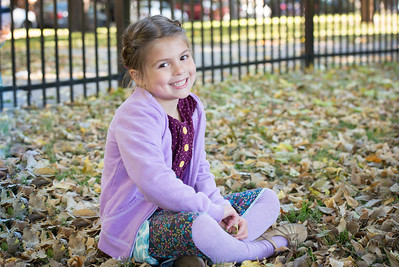 family portraits, home, front steps, backyard, swing-692