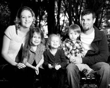 Winton Family