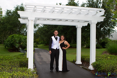 wiregrass-prom-2013-030