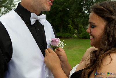 wiregrass-prom-2013-042