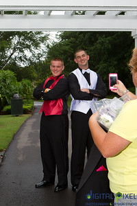 wiregrass-prom-2013-025