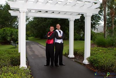 wiregrass-prom-2013-027