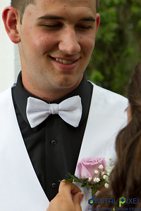 wiregrass-prom-2013-041
