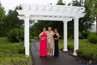wiregrass-prom-2013-006