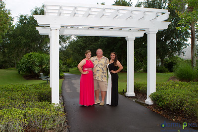 wiregrass-prom-2013-008