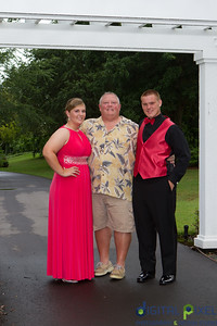 wiregrass-prom-2013-018