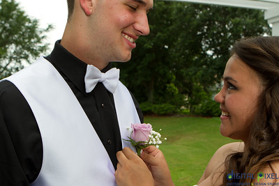 wiregrass-prom-2013-043