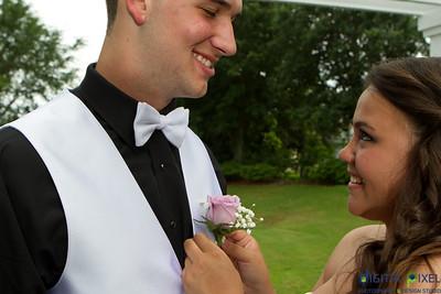 wiregrass-prom-2013-043