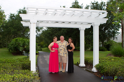 wiregrass-prom-2013-007