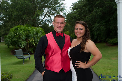wiregrass-prom-2013-024