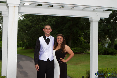 wiregrass-prom-2013-034