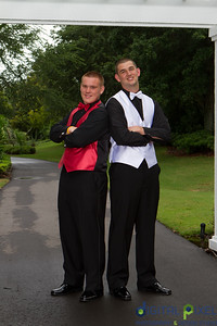 wiregrass-prom-2013-026