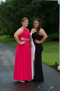 wiregrass-prom-2013-003