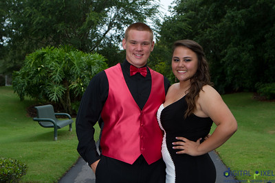 wiregrass-prom-2013-023