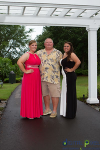 wiregrass-prom-2013-010
