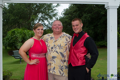 wiregrass-prom-2013-017