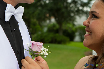 wiregrass-prom-2013-045