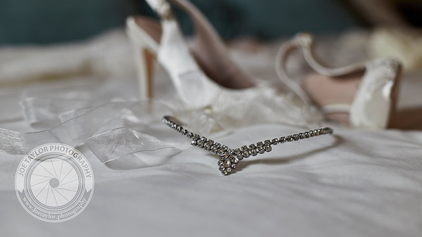 WishHeart tiara design