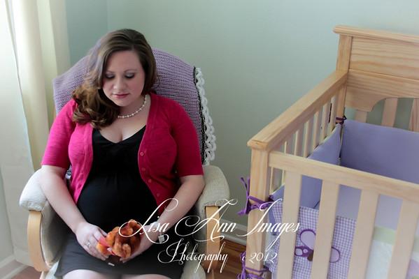 Wisniewski Maternity
