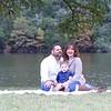 Austin Family Portraits