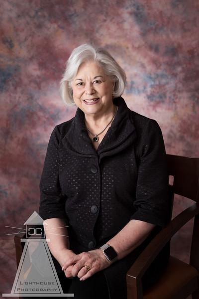 Nancy Estes