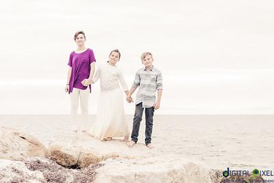 woodard-family-052