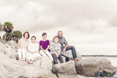 woodard-family-083