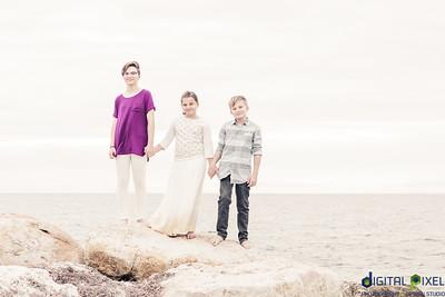woodard-family-048