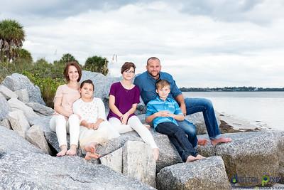 woodard-family-089