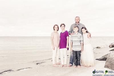 woodard-family-095