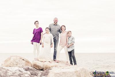 woodard-family-030