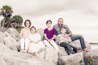 woodard-family-087