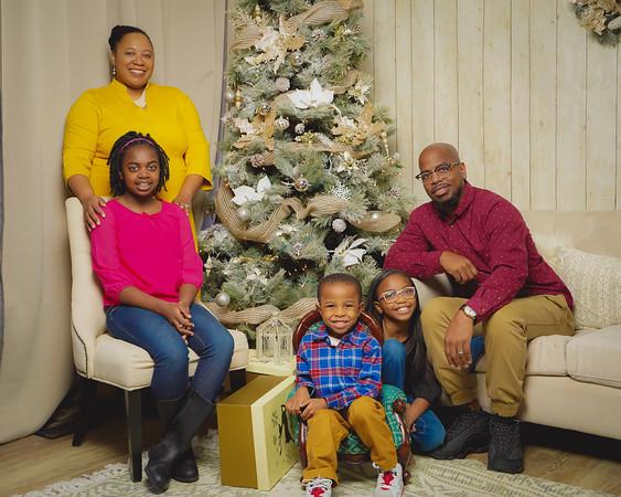Woodhouse Famile Xmas-04996